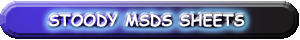 Stoody MSDS Link